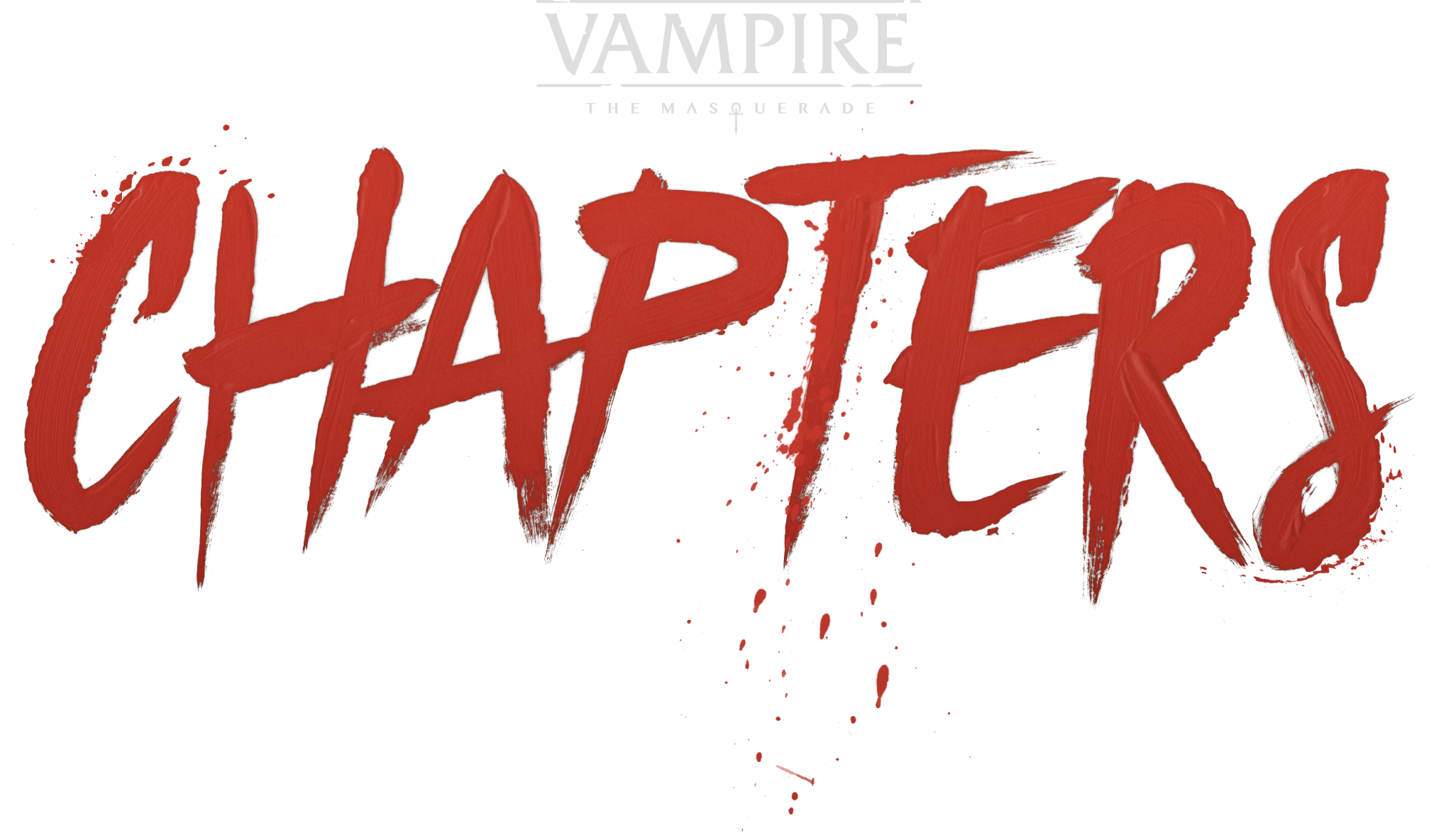 VtM-CHAPTERS