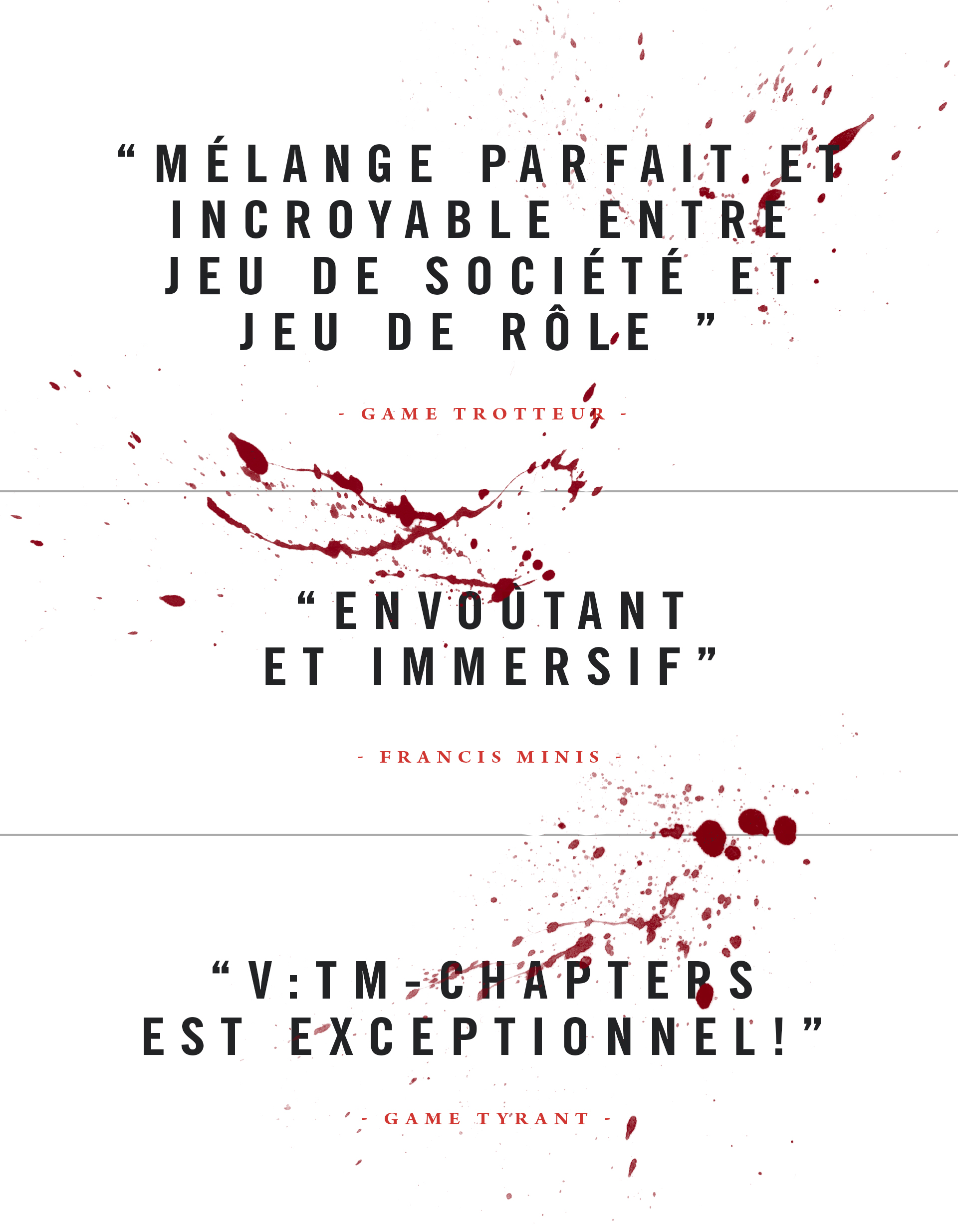 QUOTES-fr