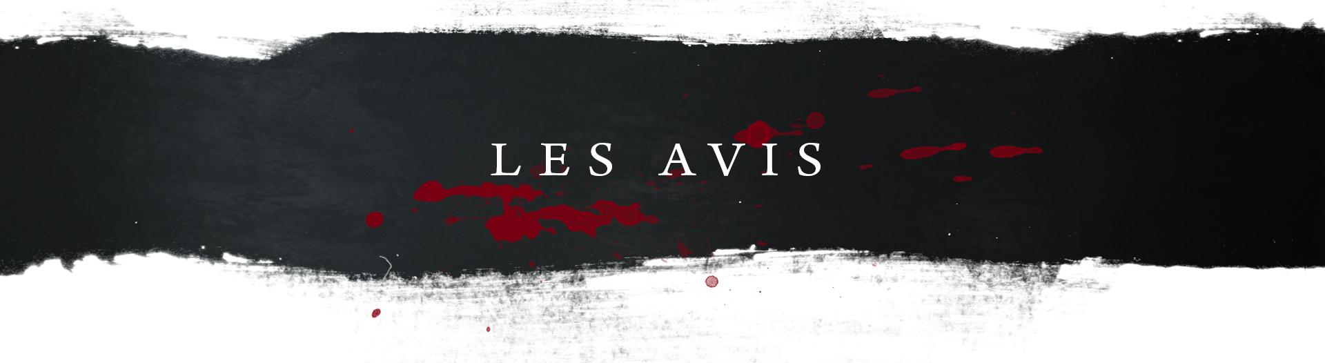 TITLE_Reviews