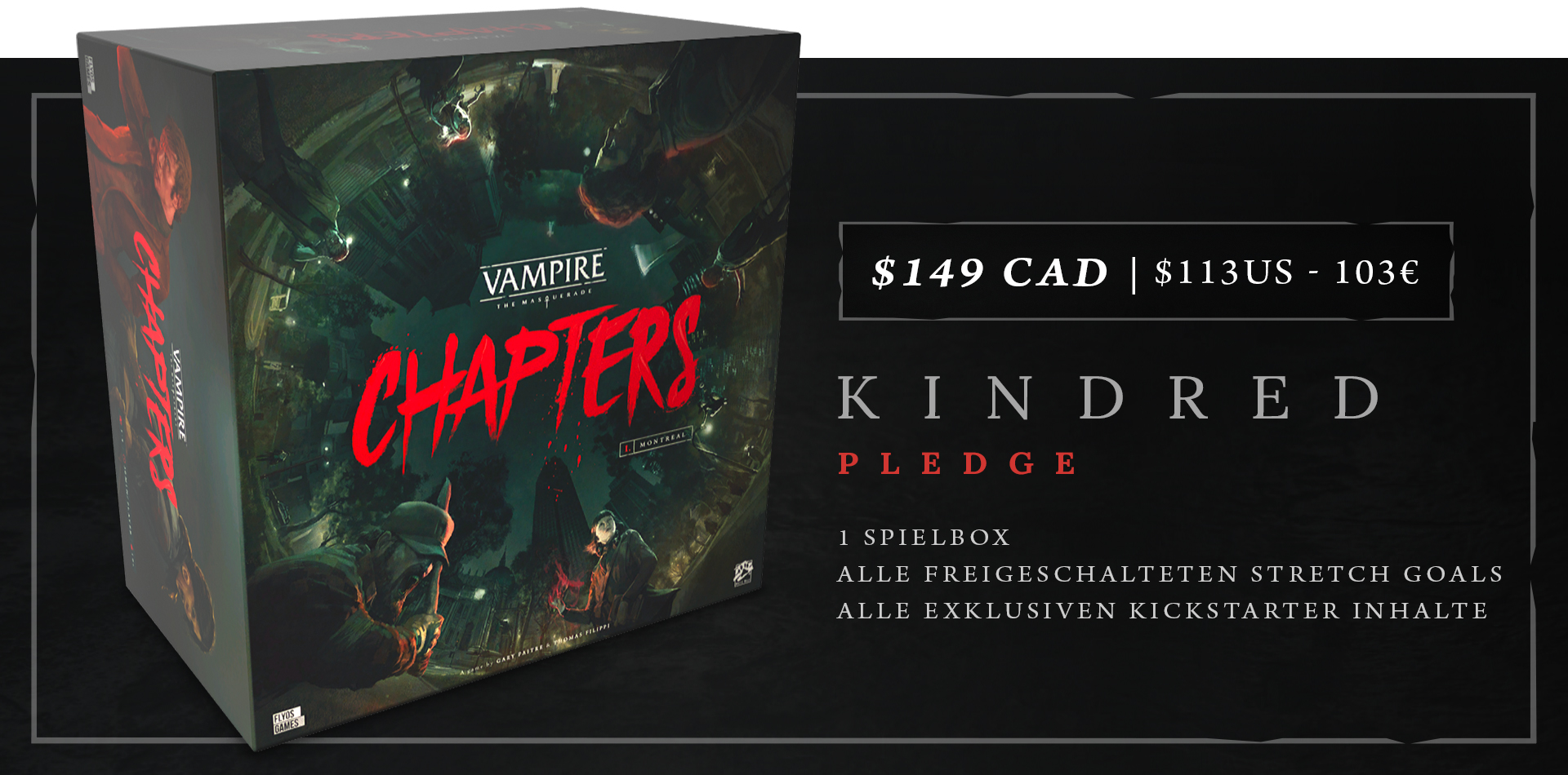 KINDRED-Pledge-1