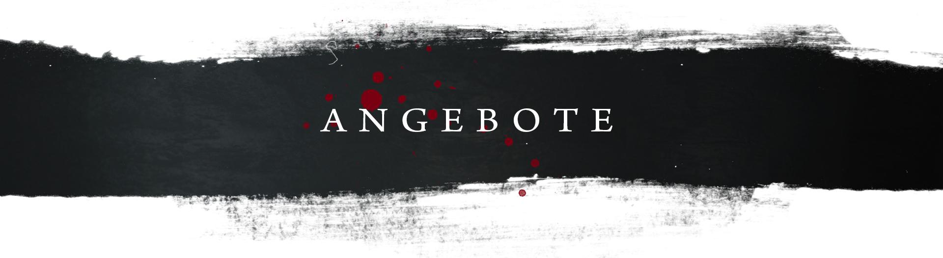 TITLE_Pledge-1