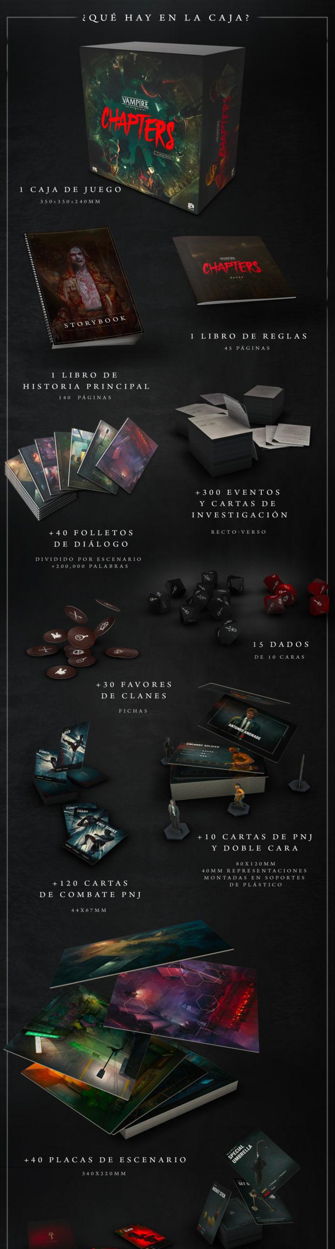 insidebox_1
