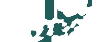 Logo_WG_Alpha