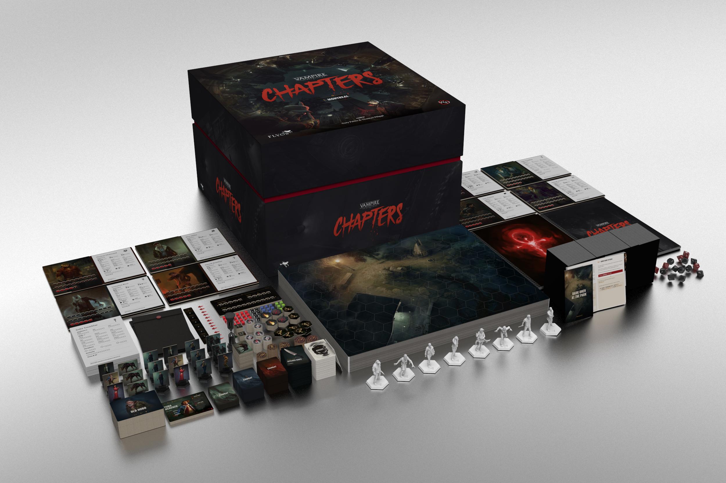 VTM-Gamebox_All_whiteBG